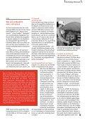Sparkasse spendet - KölnAgenda - Seite 5