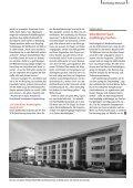 Sparkasse spendet - KölnAgenda - Seite 7