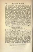April 1906 Part 1 - Electric Scotland - Page 2