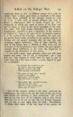 April 1906 Part 1 - Electric Scotland - Page 3