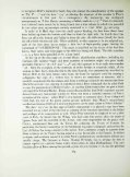 an autobiographical ballad by matthew prior - British Library - Page 2