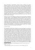 ideology and early modern ireland - University College Cork - Page 7