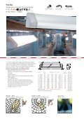 Luminaires for the food processing industry - Frizen AS - Page 4