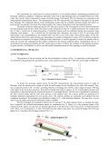 Aerodynamic performance investigation of a Rib Roughened ... - Page 2