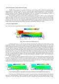 Aerodynamic performance investigation of a Rib Roughened ... - Page 3