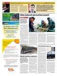 PÄRNU - Linnaleht - Page 2