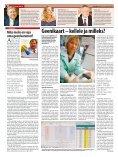PÄRNU - Linnaleht - Page 4