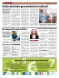 PÄRNU - Linnaleht - Page 6