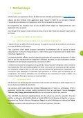 2015-01-29_Barometre-connexions-fixes-nPerf-2014-S2 - Page 4