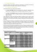 2015-01-29_Barometre-connexions-fixes-nPerf-2014-S2 - Page 5
