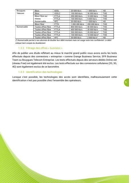 2015-01-29_Barometre-connexions-fixes-nPerf-2014-S2