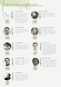Top-50-blogueros-influencers-Digital-marketing - Page 4