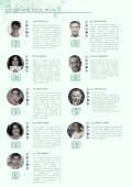 Top-50-blogueros-influencers-Digital-marketing - Page 6