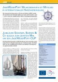 report - JadeWeserPort - Seite 4