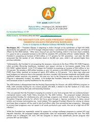 5-7-09 FY10 Presidents Budget.pdf