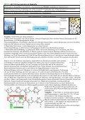 Gruppenpuzzle: Energieeffizienz - Seite 3
