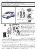 Gruppenpuzzle: Energieeffizienz - Seite 4