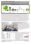 Gruppenpuzzle: Energieeffizienz - Seite 6