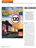 OMira OTM Transportes - Logweb - Page 2