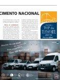 OMira OTM Transportes - Logweb - Page 3