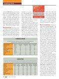 OMira OTM Transportes - Logweb - Page 4