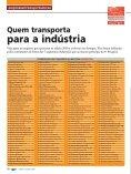 OMira OTM Transportes - Logweb - Page 6