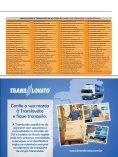 OMira OTM Transportes - Logweb - Page 7