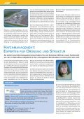 report - JadeWeserPort - Seite 2