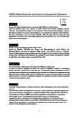 IM-945GSE Series - dr Beat(li) - Page 5