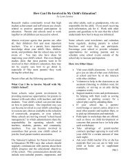 PR13 How Can I Be Involved.pdf