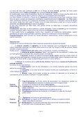 TPNº 12 Hongos - Inicio - Universidad Nacional de la Patagonia ... - Page 6