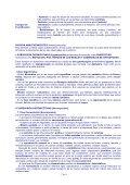 TPNº 12 Hongos - Inicio - Universidad Nacional de la Patagonia ... - Page 7