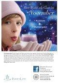November - Seite 4