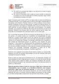 PROTOCOLO DE DONACIÓN RENAL ALTRUISTA - Organización ... - Page 4