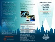 Download Brochure - Weill Cornell Medical College - A New York ...