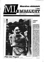 Maaleht nr 7, 14. veebruar 1991.pdf