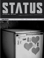 Status 9.pdf - Dragovoljac.com