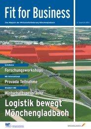 Fit for Business Mai 2010.pdf - Wirtschaftsförderung ...