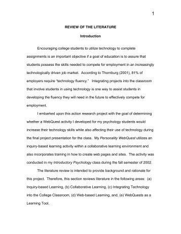 school teacher essay template