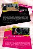 LES de couPs - EklaBlog - Page 2