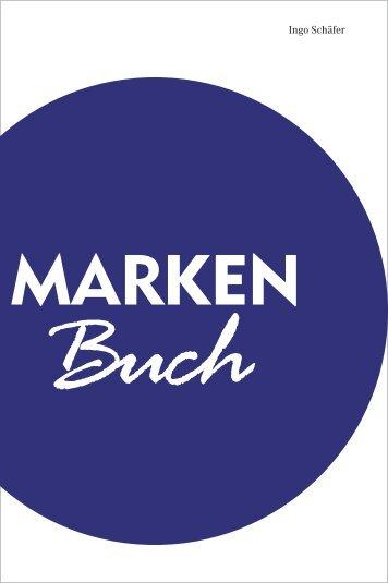 Buch - bluetear.de