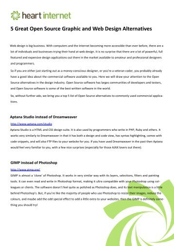 Year 5 Pitch And Expectations School Website Design Web