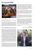 Rundbrief Elim Aktuell Dezember 2013 als PDF ansehen ... - Page 3