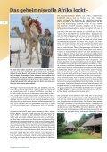 Rundbrief Elim Aktuell Dezember 2013 als PDF ansehen ... - Page 4
