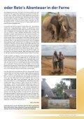 Rundbrief Elim Aktuell Dezember 2013 als PDF ansehen ... - Page 5