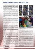 Rundbrief Elim Aktuell Dezember 2013 als PDF ansehen ... - Page 6