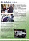 Rundbrief Elim Aktuell Dezember 2013 als PDF ansehen ... - Page 7