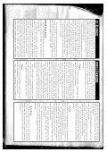 Écran 3 volets - Page 4