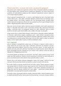 Přísně tajné šifry - iHNed - Page 5