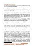 Přísně tajné šifry - iHNed - Page 7